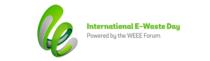 Ziua internațională a DEEE-urilor