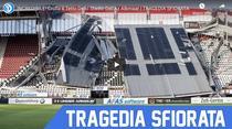 Stadionul celor de la Alkmaar