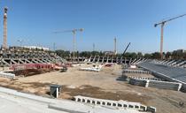 Stadionul Steaua(3)