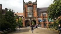 Universitatea din Newcastle