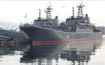 Nava a Flotei Nordului