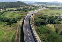 Autostrada Lugoj - Deva, Lotul 3