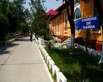 Spitalul de psihiatrie din Buzau (sursa foto- News Buzau)