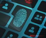 Date biometrice