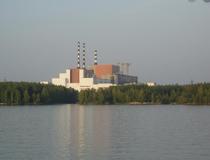 centrala nucleara Beloiarsk