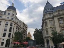 Bucuresti - centru