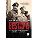 gestapo-mit-si-realitate-despre-politia-secreta-a-lui-hitler