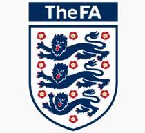 Federatia Engleza de Fotbal