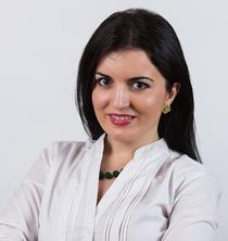 Terescu Adoriana