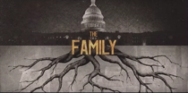 Filmul The Family/Netflix