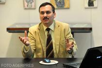 Bogdan Draghici, T.A.T.A.