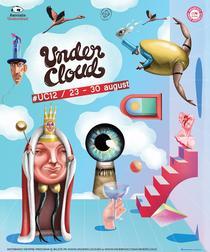Undercloud 12