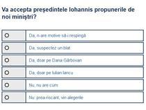 Sondaj Garbovan-Iancu