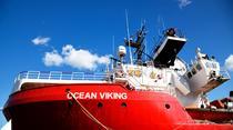 Nava Ocean Viking