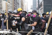 proteste Hong Kong 6