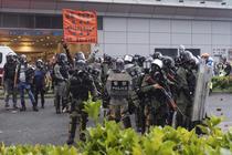 proteste Hong Kong 11