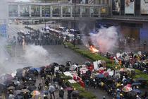 proteste Hong Kong 12