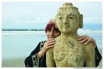 Plajele lui Agnes, r. Agnès Varda