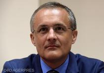 Bogdan Oprita