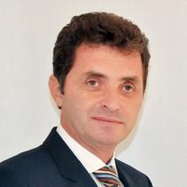 Ion Cupa (lideul ALDE Dolj)