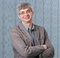 Kiki Eleches, profesor roman la Columbia University