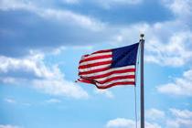 Drapel SUA