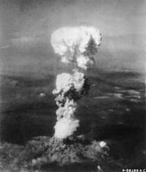 Bombardament Hiroshima