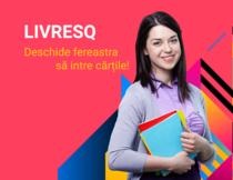 Livresq
