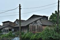 Casa lui Gheorghe Dinca