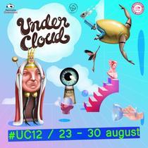 Undercloud 2019
