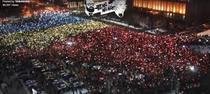 Tricolorul Revoltei