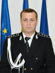 Radu Gavris