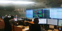 Centrul Integrat pentru Situații de Urgență
