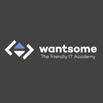 Wantsome - The friendly IT Academy