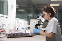 Onco Team Diagnostic