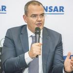 Mihai Popescu, CEO Ergo Asigurari de Viata