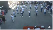 Școala din Târgoviște