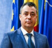 Daniel Chirila