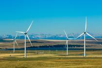 Grupul Ingka achizitioneaza o participatie de 80% in sapte parcuri eoliene din Romania (1)