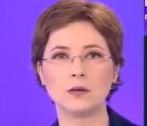 Alice Iacobescu