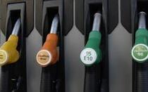 Carburanți