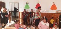 Școala din Clejani