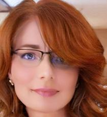 Mihaela Cutui
