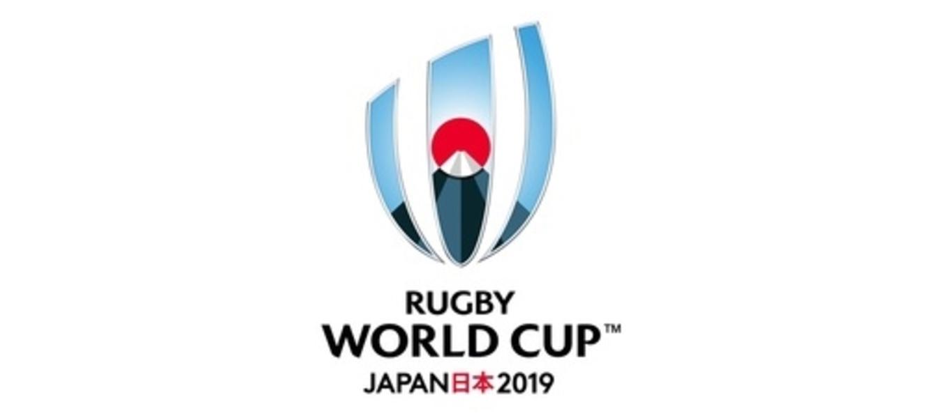 CM Rugby: Japonia-Rusia 30-10, în meciul de debut al turneului final – TeamBall