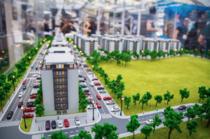 Imobiliarium Universitate 2019