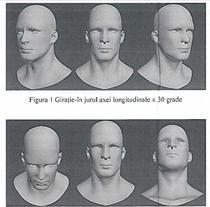 Sistem de recunoastere faciala