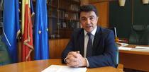 Daniel Breaz, ministrul interimar al Educației