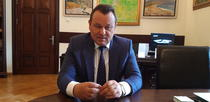 Nicolae Istudor, rectorul ASE