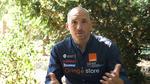 Pilotul Alex Filip