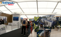 Imobiliarium Universitate 2019